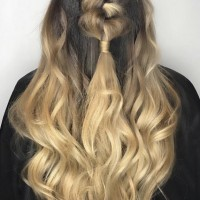 ombre hair Miami