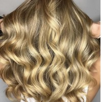 best balayage miami