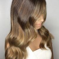 ombre salon miami