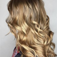 Avant Garde Balayage Hair Salon