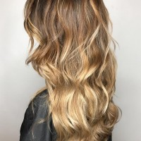 Balayage Hair by Jota