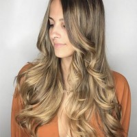 best balayage salon miami
