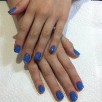 best manicure miami