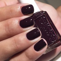 essie color