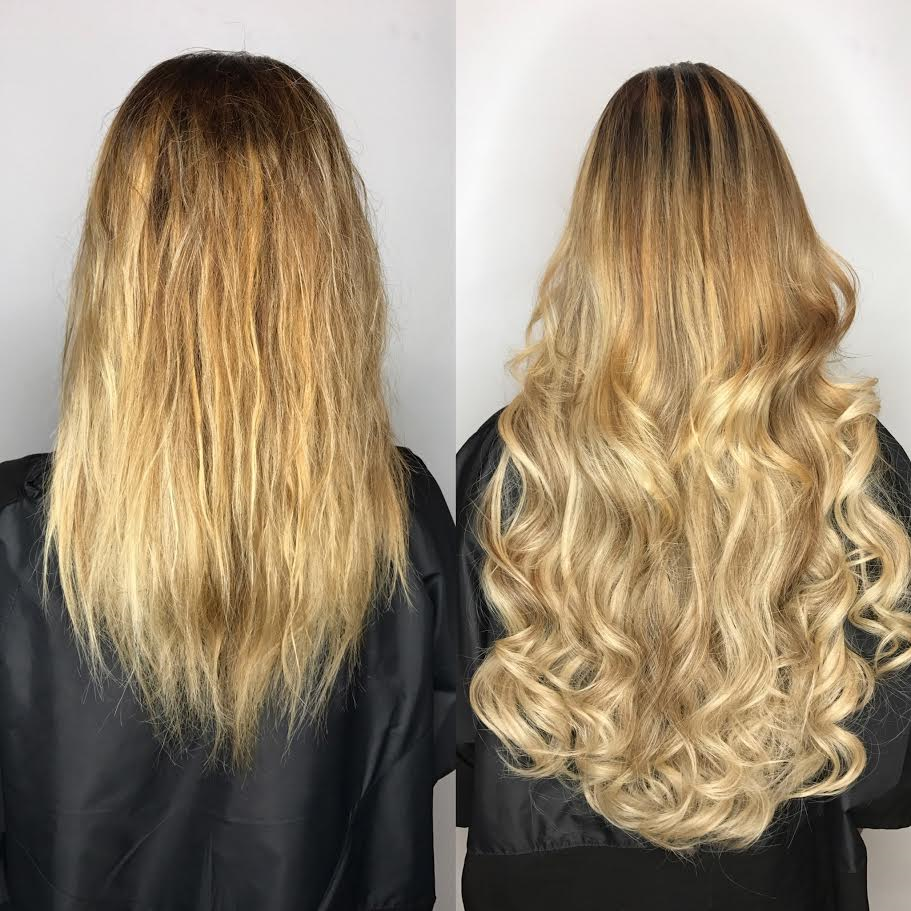Great Lengths Hair Extensions Miami Hairstyle Inspirations 2018