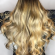 Looking for the Perfect Hair Balayage?