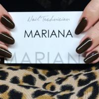 perfect manicure miami