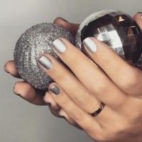 silver manicure coral gables salon