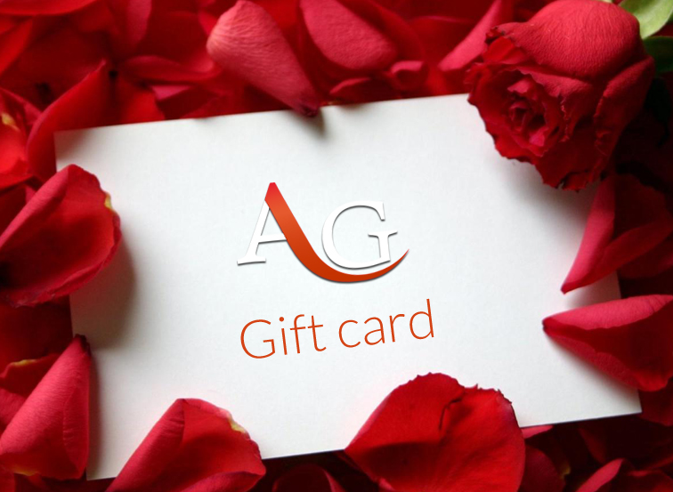 Avant Garde Salon and Spa Gift Card