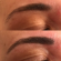 "Enjoy a perfect set of eyebrows with ""microblading"""
