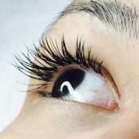 eyelash extension miami