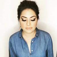 full face makeup miami