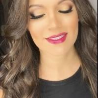 Professional Makeup Artists - Bridal Hair and Makeup Miami