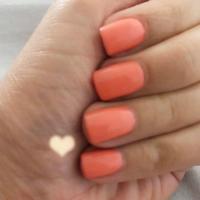acrylic manicure miami spa
